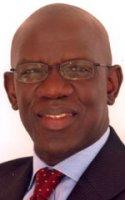 Suspension de Me Pape Ndiaye : les proches de l'avocat dévoilent Me Mame Adama Guèye