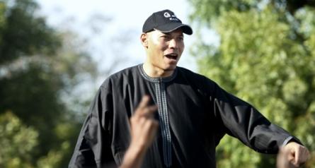 Nouveau brûlot de Abdou Latif Coulibaly : Karim Wade opte pour la diversion