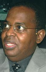 WALFADJIRI CONDAMNE A PAYER 50 MILLIONS DE DROIT D'AUTEUR: Daba Siby fixe un ultimatum de 8 jours à Sidy Lamine Niasse