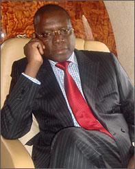 Commissions de Me Wade sur le monument de la renaissance africaine : Atepa joue à l'avocat du diable