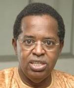 REDEVANCES DES DROITS D'AUTEUR : Les artistes en veulent à Sidy Lamine Niasse