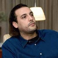 La Suisse s'excuse pour l'arrestation d'Hannibal Kaddafi