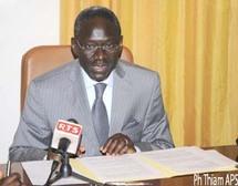 CROIX ROUGE DU SENEGAL: Les travailleurs dénoncent la gestion gabégique du président
