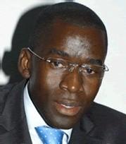 [CONTRIBUTION]Thierno Bocom de rewmi met à nu Aliou Sow