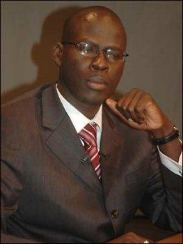 SAINT LOUIS : Cheikh Bamba Dièye audite la gestion d'Ousmane Masseck Ndiaye