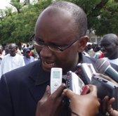 PARCELLES ASSAINIES: Moussa Sy va porter plainte contre Mbaye Ndiaye