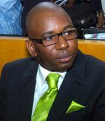 Pour faire face à la crise au Soleil : Le ministre de la Communication va dégraisser le personnel