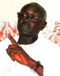 [CONTRIBUTION] Cession des terres de Dakar-Yoff : notre président homme d'affaires n'en est pas à son coup d'essai