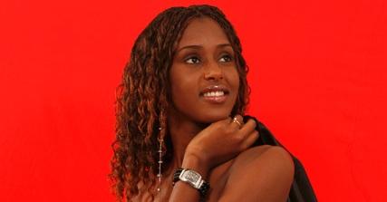 DISTRICT SANITAIRE DE TOUBA : Le médecin-chef refuse les dons de médicaments de Miss Sénégal 2008