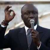 RETROUVAILLE WADE-IDY : Les jeunes de Rewmi demandent à Idrissa Seck de mettre fin aux négociations avec Wade