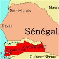 L'INSECURITE ATTEINT DES PROPORTIONS ALARMANTES EN CASAMANCE: Entre incursions dans les villages et pillages