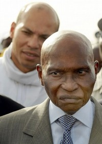 [CONTRIBUTION] Le Sénégal resistera-t-il à la monarchie?