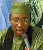 Héritage de Serigne Mourtada Mbacké : Les bus réveillent le conflit fratricide