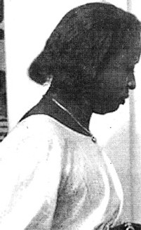 Retour sur des faits divers retentissants - JUGE POUR EXTORSION DE FONDS : Le jour où Maniang Kassé fit son show au Bloc des Madeleines