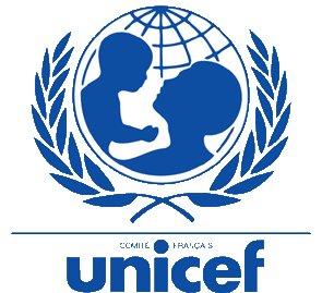 SENEGAL- PROTECTION SOCIALE : Bientôt une allocation mensuelle de 3.800 FCfa par enfant