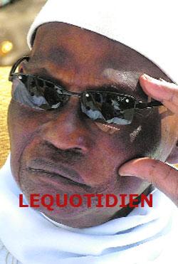Le Sénégal de Wade : un pays sous calmants