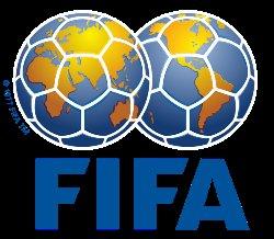 Football : plus de limite d'âge pour choisir sa sélection nationale