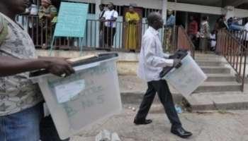 Présidentielle : tentative de lynchage et menaces à Libreville