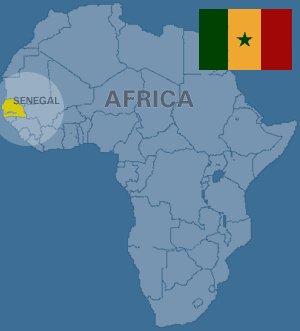 JEUNESSE ET DEVELLOPEMENT : Pour un engagement citoyen de chaque Sénégalais
