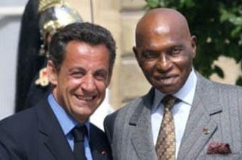 France-Sénégal : une autre affaire de corruption