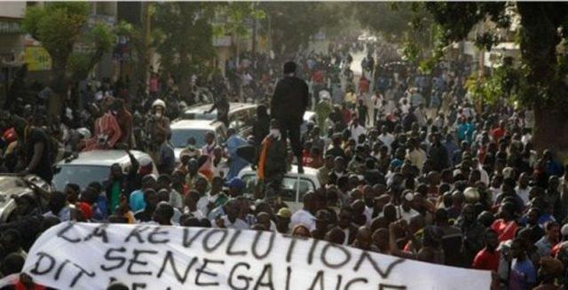 Sénégal : un pays de mauvaise foi ambiante