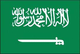 REFUS DE VISAS DIPLOMATIQUES POUR LA «OUMRA»: Le torchon brûle entre des autorités et l'Ambassade d'Arabie Saoudite