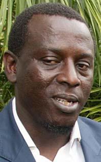COUPS ET BLESSURES VOLONTAIRES : Khadidiatou Ly Gadio réclame 300.000 francs Cfa