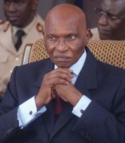 Sénégal : un gouvernement en faillite