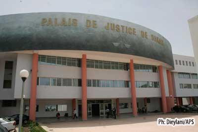 Emeutes de l'électricité : Les 47 jeunes interpellés remis en liberté