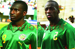 Mamadou Niang (Lion de foot) : «Il est temps de nommer un sélectionneur national»