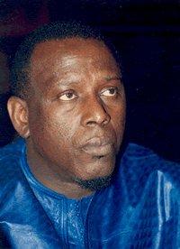 Cheikh Tidiane Gadio : le ministre des Affaires étrangères en pleine tempête