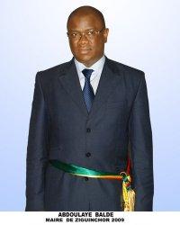 Abdoulaye Baldé sur la Crise en Casamance : « Il Faut Discuter avec les Véritables Acteurs »