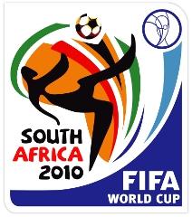 Coupe du monde 2010 : Ils sont déjà huit qualifiés