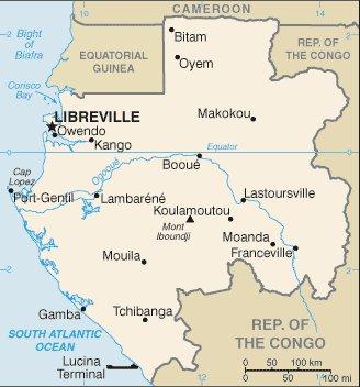MANIFESTATIONS POST ELECTORALES AU GABON: Un jeune Sénégalais tué par balles