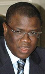 Regain de tension en Casamance : Abdoulaye Baldé prend des risques