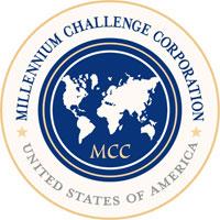 Millenium challenge account : Une pluie de 270 milliards va s'abattre sur le Sénégal