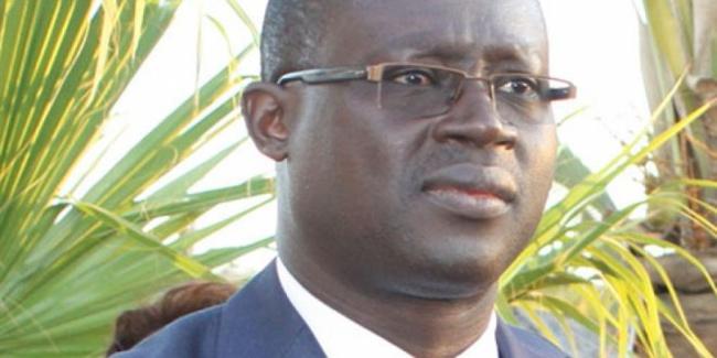 Drame à Demba Diop : La réaction du président de la Fédé de foot