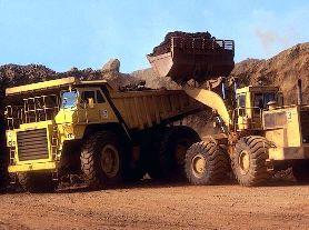 Que gagnent les Africains dans l'exploitation de leurs importantes ressources naturelles?