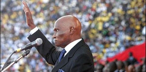 [CONTRIBUTION] Présidentielle 2012: un peuple qui reprend son pouvoir.
