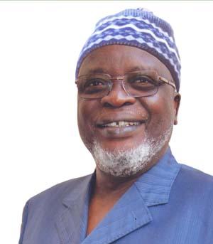 MALAM BACAI SANHA PROMET REDRESSER LA GUINÉE BISSAU : Le président Wade lui apporte son appui