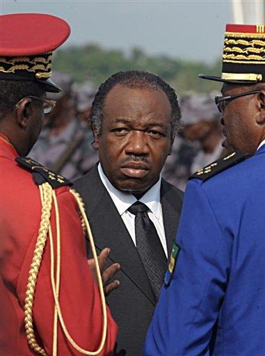 VIOLENCES POSTELECTORALES AU GABON : Les chefs de l'opposition interdits de quitter le pays
