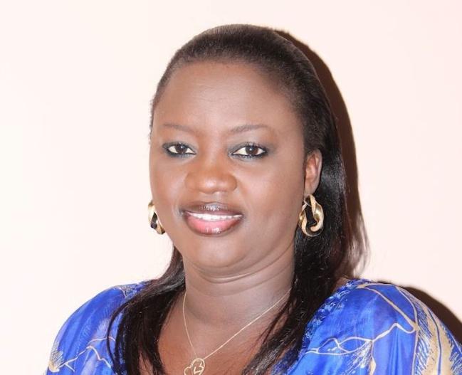 Yaye Fatou Diagne expulse sa tante Boury et ses enfants de leur maison... familiale