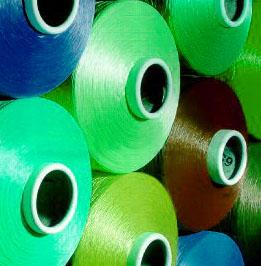 Secteur du textile : deux cent mille emplois prévus d'ici 2015