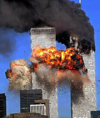 Le terrorisme et l'anti-terrorisme après le 11 septembre 2001 : Quel(s) résultat(s)
