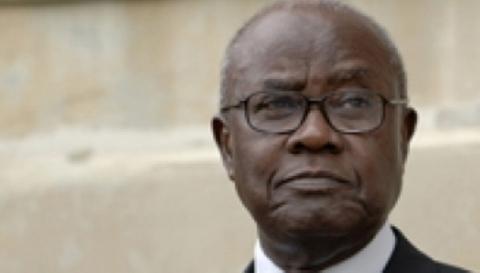Livre : Cheikh Yerim Seck « revisite » Kéba Mbaye