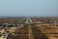 TRANSFERT DE L'AEROPORT LSS A DIASS: Tout un business menacé d'extinction