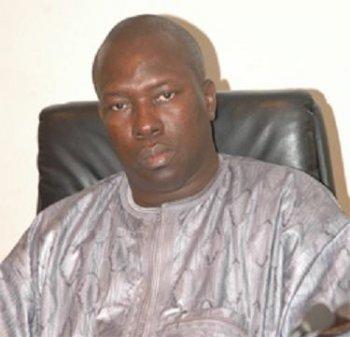 Me Souleymane Ndéné Ndiaye : la rentrée pourrait l'emporter