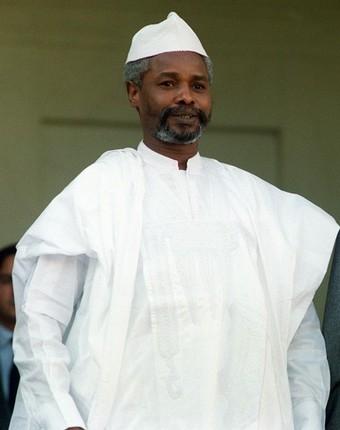 """Procès d'Hissène Habré : le Sénégal critiqué pour son """"immobilisme"""""""