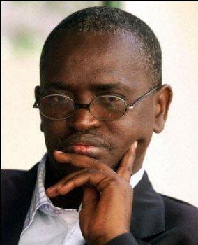 "ABDOU LATIF COULIBALY: ""Sidy raconte des histoires de fou et Kalidou Diallo ment"""