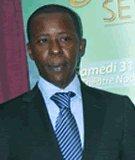 AFFAIRE DES 26 MILLIARDS DE L'ANOCI : Cheikh Amar traduit Mody Niang en justice